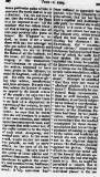 Cobbett's Weekly Political Register Saturday 10 June 1820 Page 5