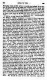 Cobbett's Weekly Political Register Saturday 10 June 1820 Page 7