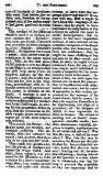 Cobbett's Weekly Political Register Saturday 10 June 1820 Page 8