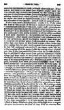 Cobbett's Weekly Political Register Saturday 10 June 1820 Page 9