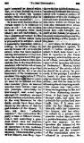 Cobbett's Weekly Political Register Saturday 10 June 1820 Page 10