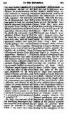 Cobbett's Weekly Political Register Saturday 10 June 1820 Page 12