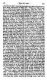 Cobbett's Weekly Political Register Saturday 10 June 1820 Page 13
