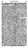 Cobbett's Weekly Political Register Saturday 10 June 1820 Page 14