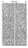 Cobbett's Weekly Political Register Saturday 10 June 1820 Page 15