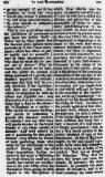 Cobbett's Weekly Political Register Saturday 10 June 1820 Page 16