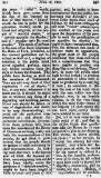 Cobbett's Weekly Political Register Saturday 10 June 1820 Page 17