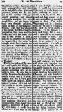 Cobbett's Weekly Political Register Saturday 10 June 1820 Page 20