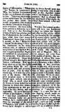 Cobbett's Weekly Political Register Saturday 10 June 1820 Page 21