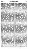 Cobbett's Weekly Political Register Saturday 10 June 1820 Page 22
