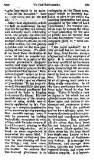 Cobbett's Weekly Political Register Saturday 10 June 1820 Page 24