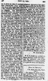 Cobbett's Weekly Political Register Saturday 10 June 1820 Page 25