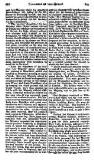 Cobbett's Weekly Political Register Saturday 10 June 1820 Page 26