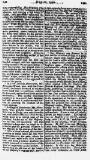Cobbett's Weekly Political Register Saturday 10 June 1820 Page 27