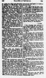 Cobbett's Weekly Political Register Saturday 10 June 1820 Page 28