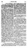 Cobbett's Weekly Political Register Saturday 10 June 1820 Page 29