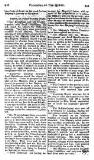 Cobbett's Weekly Political Register Saturday 10 June 1820 Page 30