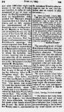 Cobbett's Weekly Political Register Saturday 10 June 1820 Page 33