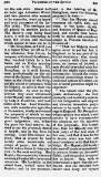 Cobbett's Weekly Political Register Saturday 10 June 1820 Page 34
