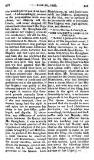 Cobbett's Weekly Political Register Saturday 10 June 1820 Page 35