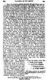 Cobbett's Weekly Political Register Saturday 10 June 1820 Page 36
