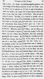Cobbett's Weekly Political Register