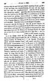 Cobbett's Weekly Political Register Saturday 01 March 1823 Page 3