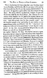 Cobbett's Weekly Political Register Saturday 01 March 1823 Page 4