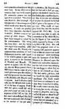Cobbett's Weekly Political Register Saturday 01 March 1823 Page 11