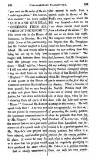 Cobbett's Weekly Political Register Saturday 01 March 1823 Page 12