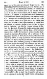 Cobbett's Weekly Political Register Saturday 01 March 1823 Page 13