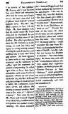 Cobbett's Weekly Political Register Saturday 01 March 1823 Page 14