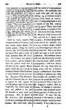Cobbett's Weekly Political Register Saturday 01 March 1823 Page 17
