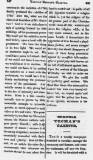 Cobbett's Weekly Political Register Saturday 01 March 1823 Page 18