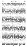 Cobbett's Weekly Political Register Saturday 01 March 1823 Page 19