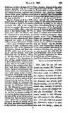 Cobbett's Weekly Political Register Saturday 01 March 1823 Page 23