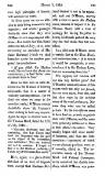 Cobbett's Weekly Political Register Saturday 01 March 1823 Page 29
