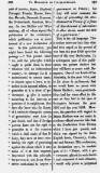 Cobbett's Weekly Political Register Saturday 08 March 1823 Page 4