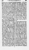 Cobbett's Weekly Political Register Saturday 08 March 1823 Page 6