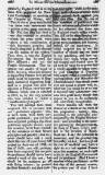 Cobbett's Weekly Political Register Saturday 08 March 1823 Page 10