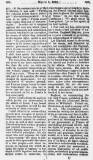 Cobbett's Weekly Political Register Saturday 08 March 1823 Page 17