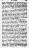 Cobbett's Weekly Political Register Saturday 08 March 1823 Page 21