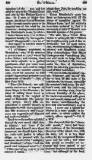 Cobbett's Weekly Political Register Saturday 08 March 1823 Page 30
