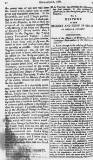 Cobbett's Weekly Political Register Saturday 08 January 1831 Page 2