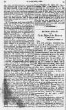 Cobbett's Weekly Political Register Saturday 08 January 1831 Page 8