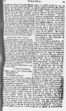 Cobbett's Weekly Political Register Saturday 08 January 1831 Page 9