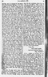 Cobbett's Weekly Political Register Saturday 08 January 1831 Page 10