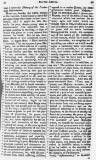 Cobbett's Weekly Political Register Saturday 08 January 1831 Page 11