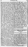 Cobbett's Weekly Political Register Saturday 08 January 1831 Page 12