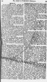 Cobbett's Weekly Political Register Saturday 08 January 1831 Page 13
